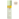 Pixi Glow Mist Supersize 160ml