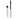 Anastasia Beverly Hills Brow Gel - Clear 7.93g by Anastasia Beverly Hills