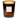 Lola James Harper #3 The Bomboneria in Barcelona Candle 190gm by Lola James Harper