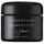 Sodashi Enzyme Face Polish