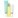 KORA Organics - 3 Step System Combination/Oily Kit by KORA Organics