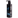 évolis Professional Promote Hair Lengthening System Conditioner by évolis Professional