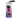 Real Techniques Mini Sculpting Brush by Real Techniques