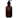 Grown Alchemist Hand Cream 300ml by Grown Alchemist