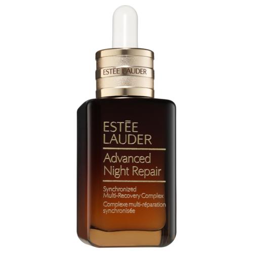 Estée Lauder Advanced Night Repair Synchronized Multi-Recovery Complex 30ml by Estée Lauder