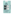 Mr Bright Day & Night Toothpaste 2pk by Mr Bright