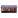 Anastasia Beverly Hills Norvina Eyeshadow Palette by Anastasia Beverly Hills