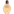 Calvin Klein  Obsession for Men EDT Spray 125 mL by Calvin Klein