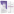 Goldwell Dual Senses Blonde & Highlites Duo by Goldwell