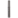 Designer Brands Absolute Lash - Blackest Black by Designer Brands