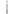 Designer Brands Brow Pencil by Designer Brands