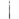 Designer Brands Brow Pencil