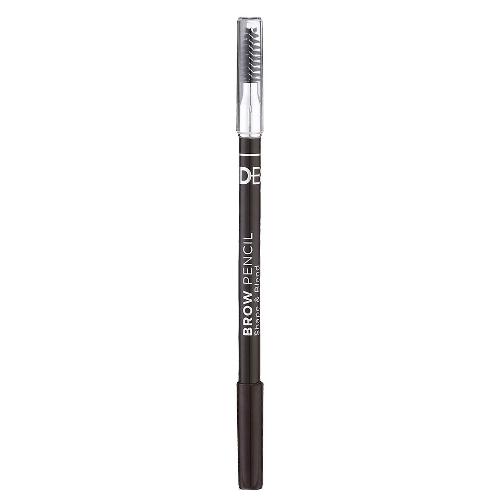 Designer Brands Brow Pencil by Designer Brands