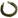 Reliquia Aurora Headband- Green by Reliquia