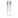 Intraceuticals Opulence Moisture Brightening Cream by Intraceuticals