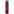 L'Oréal Paris Revitalift Laser X3 Anti-Ageing Power Serum 30ml by L'Oreal Paris