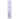 Pureology Style + Protect Texture Finishing Spray 142g