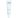 MAKE UP FOR EVER Step 1 Tone Up Perfector Primer 30ml  by MAKE UP FOR EVER