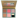 Designer Brands Sunbeam All-In-One Complexion Palette by Designer Brands