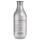 L'Oreal Professionnel Serie Expert Silver Clarifying Shampoo 300mL