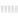 Alpha-H Normal to Oily Kit by Alpha-H