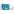 Christophe Robin Purifying Travel Kits by Christophe Robin