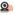 Priori Minerals fx350 Uber Finishing Powder 12g by PRIORI
