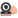 Priori Minerals fx350 Uber Finishing Powder 12g by PRIORI