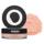 Priori Minerals fx350 Uber Finishing Powder 12g