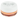 INC.redible You Glow Girl Iridescent Jelly Highlighter by INC.redible