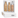 L'Oreal Professionnel Absolut Repair Trio Pack by L'Oreal Professionnel