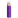 KORA Organics Noni Night AHA Resurfacing Serum 30ml by KORA Organics