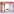 Real Techniques Deluxe Gift Set by Real Techniques