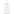 Circa Home Blood Orange Hand & Body Lotion 450mL by Circa Home
