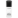 M.A.C COSMETICS Prep + Prime Fix+ Mini by M.A.C Cosmetics