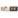 O&M Mini Smooth Minerals Kit by O&M Original & Mineral