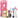 Benefit Talk Beauty to Me Dandelion Gift Set by Benefit Cosmetics
