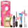 Benefit Talk Beauty to Me Dandelion Gift Set