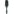 Denman Handbag Paddle Brush by Denman Brushes