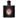 Yves Saint Laurent Black Opium Eau de Parfum 30ml  by Yves Saint Laurent
