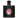 Yves Saint Laurent Black Opium Eau de Parfum 30ml  by Yves Saint Laurent