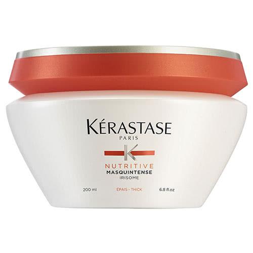 Kérastase Nutritive Masquintense Irisome - Thick Hair 200ml by Kérastase