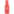 Aveda NutriPlenish Hydrating Shampoo ? Deep Moisture 50ml Travel by Aveda