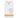 Dr Hauschka Eye Revive - 10 ampoules (renamed from Eye Solace)