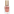 Barry M Molten Metal- Holographic Sunburst by Barry M