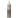 Previa Reconstruct Regenerating Leave-In Spray 200 ML by Previa