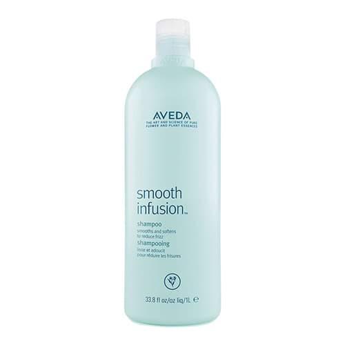 Aveda Smooth Infusion Shampoo 1000ml by Aveda