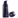 Dr Hauschka Foundation by Dr. Hauschka