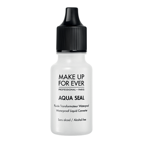 MAKE UP FOR EVER Aqua Seal - Waterproof Liquid Converter by MAKE UP FOR EVER