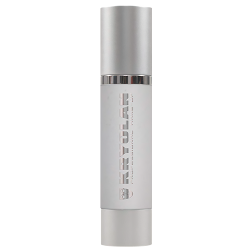 Kryolan Shimmer Event - Silver by Kryolan Professional Makeup